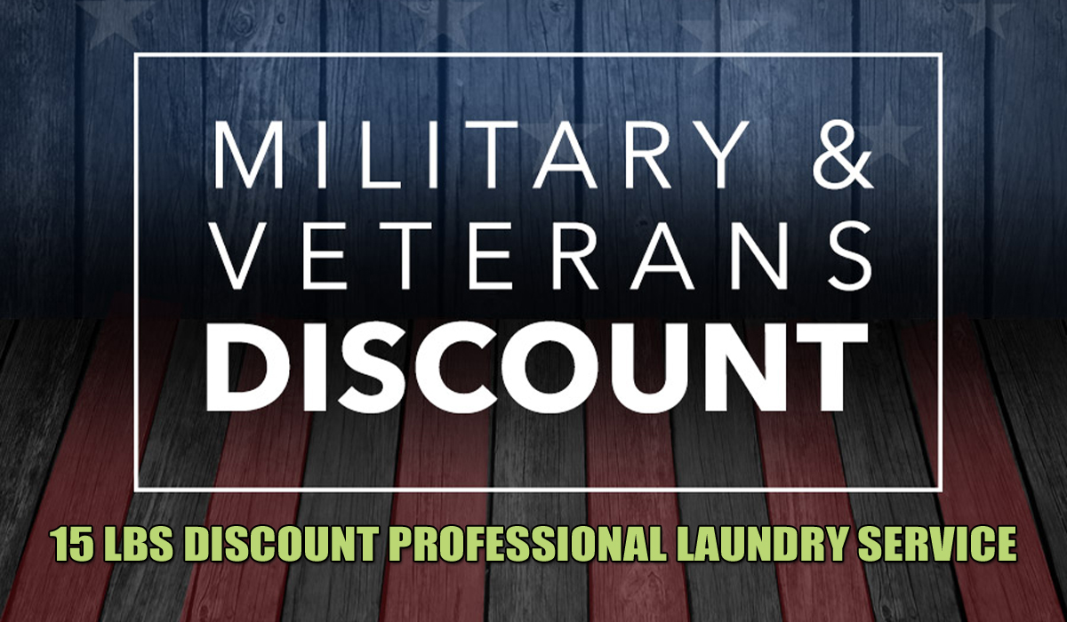 Laundry-discount-web